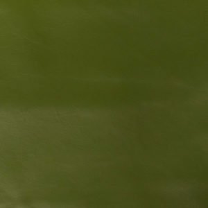 45 green
