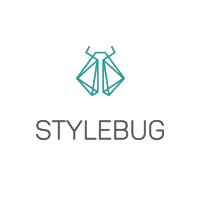 logo2 small - Home